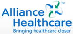 Alliance Healthcare Deutschland AG