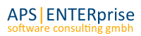 APS ENTERprise consulting GmbH