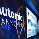 Willkommen auf der Innovate 2014 in Hannover