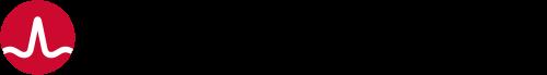 Logo von Broadcom Inc.
