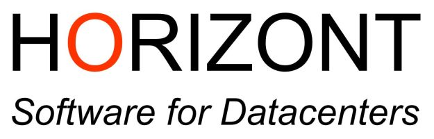 HORIZONT Software GmbH